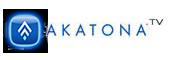 Akatona.tv