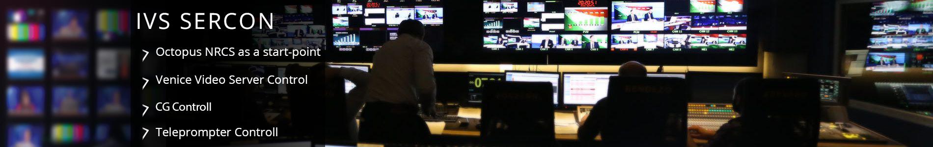 atv-studio301